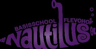 nautilus-flevohof