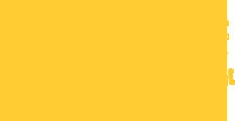 nautlis-flevohof-geel